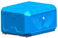 全车型发电机 AVG LH45RV