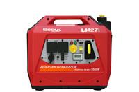 变频发电机LH27i